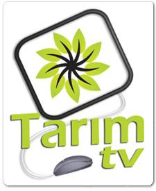 tarimtv